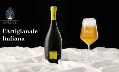 "Dibevit (Heineken) distribuisce le birre del ""piccolo"" Collesi"