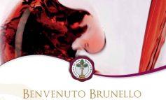 Ecco il Brunello 2013, annata a 4 stelle. A Montalcino il vino vale 180 milioni