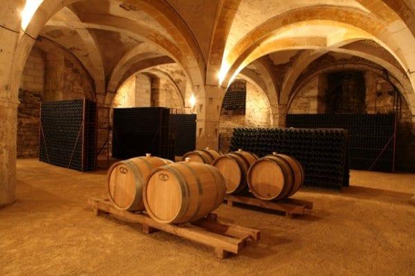 Nuovo record per lo Champagne: cresce il valore, stabili i volumi