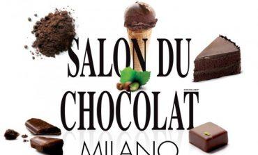 Milano è golosa, terza edizione del Salon du Chocolat