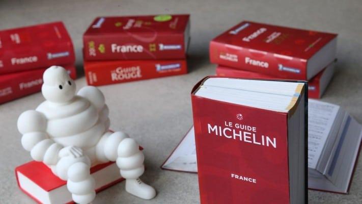 Francia, salgono a ventotto i tristellati Michelin
