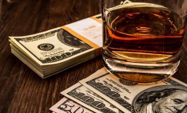 Investire in whisky, nasce un fondo per le limited edition