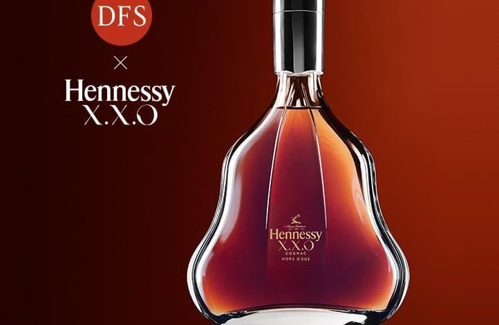 Niente X.X.O. per Hennessy, la Nouvelle-Aquitaine blocca la vendita del cognac