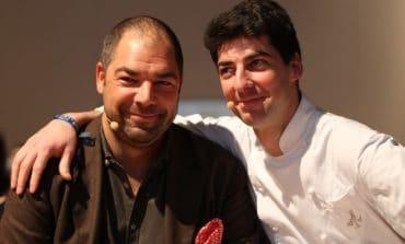 Cucina di Alajmo e design di Starck al 10 di Corso Como