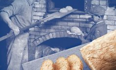 "Orienta Partners si ""mangia"" il pane di Fratelli Bassini"