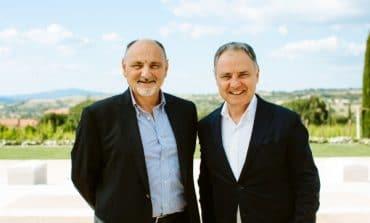Famiglia Cecchi entra a Montalcino, acquisiti 8,5 ettari