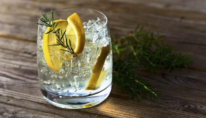 UK, il gin vola verso i due miliardi di sterline