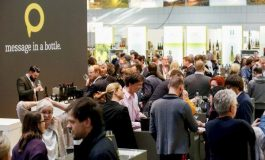 Prowein supera i 60 mila buyer
