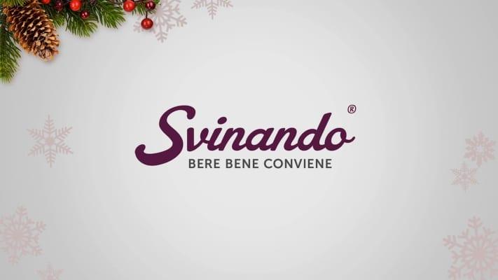 Italian Wine Brands si beve Svinando