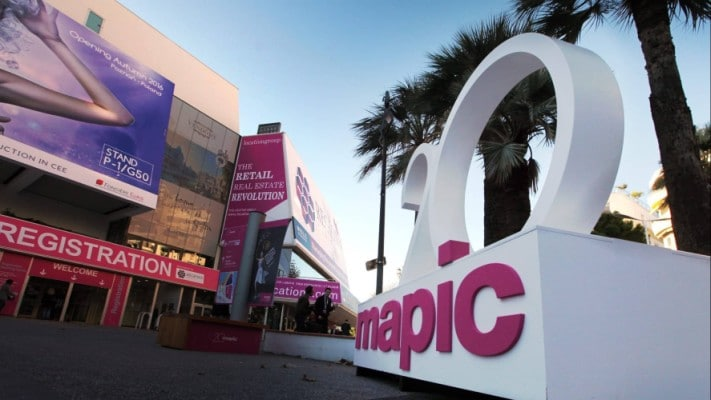 Mapic lancia a Milano la sua prima fiera per food and beverage