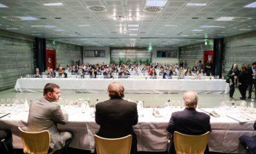 Masi Agricola celebra l'Amarone con una verticale dal 1988