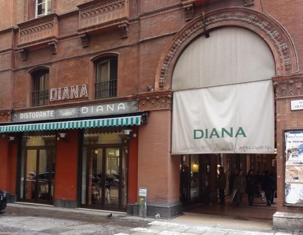A Bologna il Diana verso la chiusura, al suo posto Zara Kids?