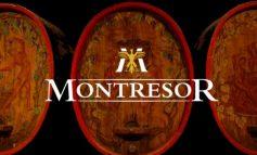 Il rumor di Vinitaly: Cevico avrebbe acquisito Montresor