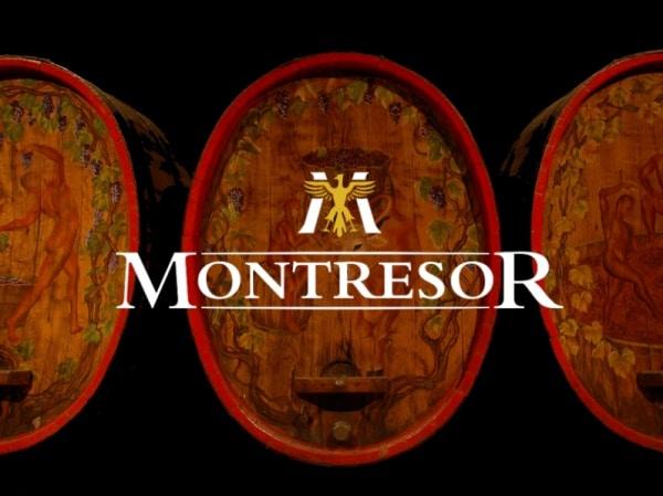 Il rumor di Vinitaly: Cevico ha comprato Montresor