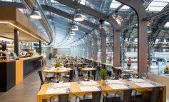 Crescite impetuose e trattative d'oro per i format di ristorazione