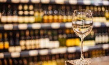Avanza il vino bio, anche al supermercato