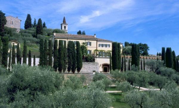 A Praga e Matera i nuovi wine restaurant di Gruppo Italiano Vini