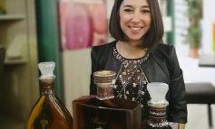 Berta potenzia i liquori e investe nell'hospitality
