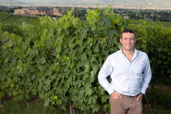 A Gavi nasce la 'Carta del vino responsabile'. Premiato Caprai