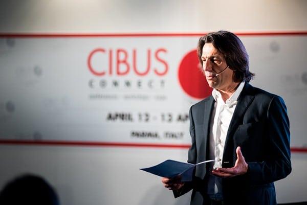 Cibus supera gli 80 mila. Il trend è 100% made in Italy