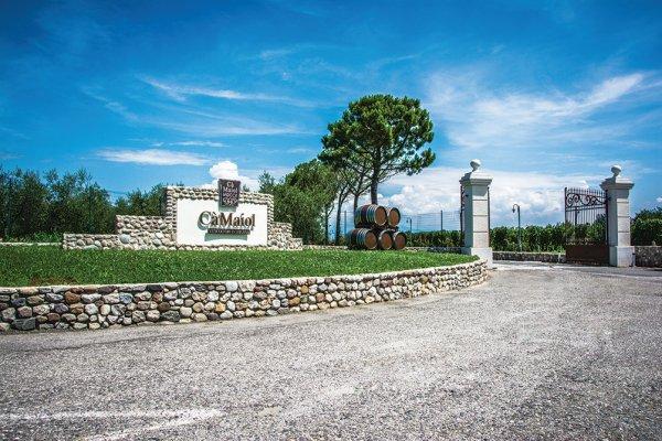 M&A nel vino: comprano privati e gruppi industriali, fondi quasi assenti