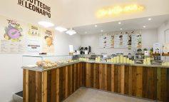 Le Botteghe di Leonardo: nuovo store a Sorrento e partnership a Parigi con Liberté