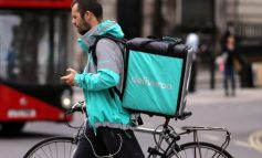 Il food delivery in Italia fa 2 miliardi di euro