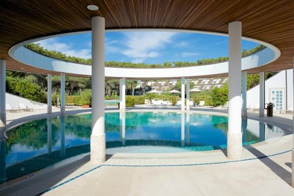 Bluserena investe 13 milioni per un resort in Puglia