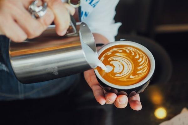 Milano Coffee Festival, la torrefazione italiana vale 3,5 miliardi