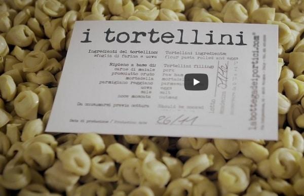 I Portici lancia il format Pizzeria con jazz live*