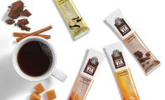 Nestlé vende i prodotti Starbucks, 6 miliardi per la licenza