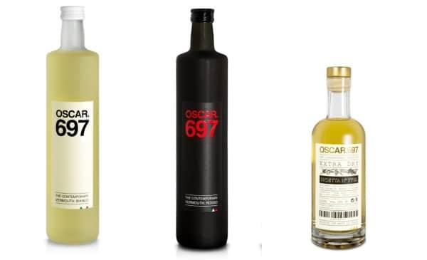 Rinaldi cresce con local spirits e vini premium