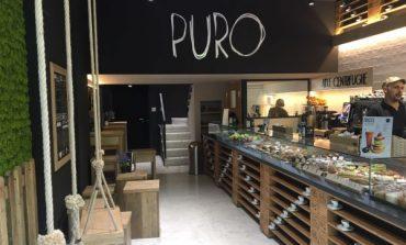 WeLovePuro fa il pieno con Q8 e apre nelle sue aree servizio*