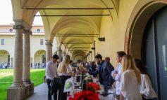 Buona la prima di Best Wine Stars a Milano