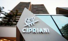 Cipriani si ricompra Cipriani (e apre a Milano)