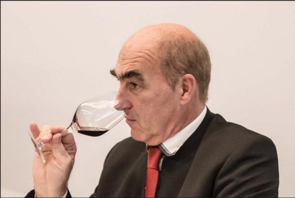 Merano Wine Festival, presentata l'edizione 2018