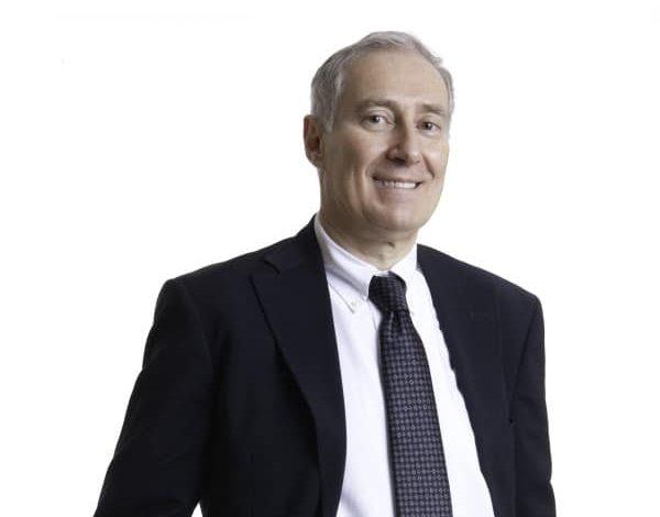 Rigoni di Asiago cambia socio: esce Fondo Italiano, entra Kharis Capital