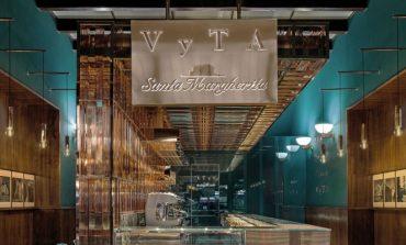 Marzotto cede Retail Group, ma si tiene Vyta Santa Margherita