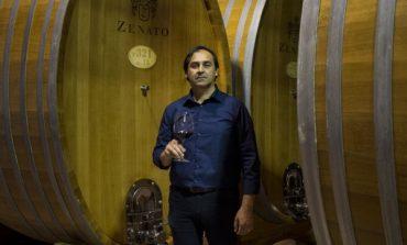 Amarone in tour: Masi a Milano, Zenato a Monaco