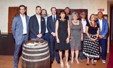 Nuova sede per il Consorzio dell'aceto balsamico di Modena