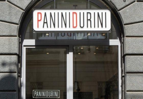 Panini Durini comprata da un club deal
