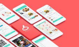 EatsReady, il click and collect della ristorazione ha raccolto 1,2 milioni