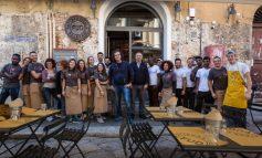La Sicilia a Milano, arriva Fud Bottega Sicula