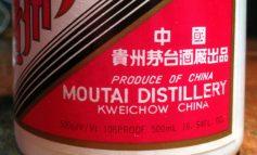 Alcolici, cinque gruppi cinesi superano i 2 billions
