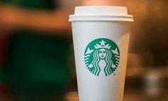 Starbucks raddoppia a Milano. Dopo Cordusio, arriva in Garibaldi