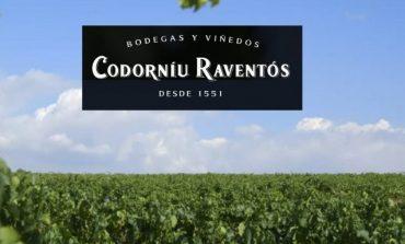 """A Carlyle piace il vino: dopo Accolade, si """"beve"""" il Cava"""
