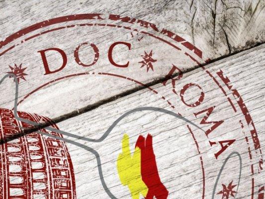 Vino capitale, Roma ha il suo consorzio doc