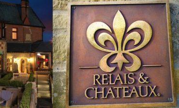 Relais & Châteaux insieme a Slow Food, nasce #FoodForChange