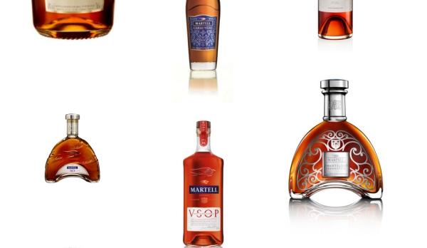 Cina e India sostengono i conti di Pernod Ricard