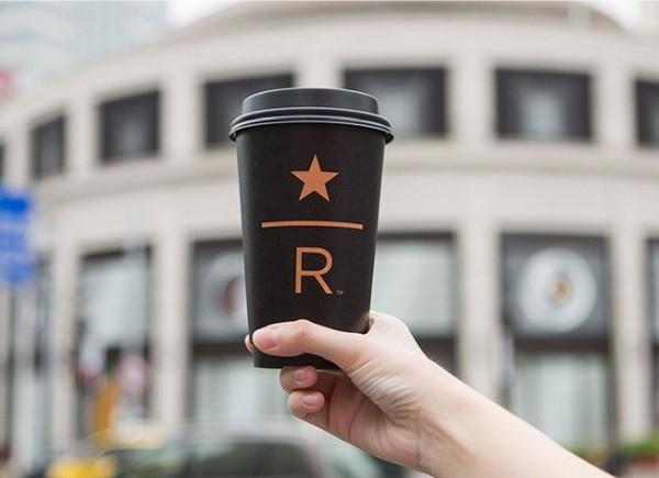 Nestlé sigla l'intesa con Starbucks, licenza da 6 miliardi